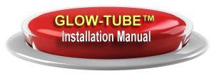 Glow-Tube Manual Button